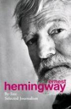 Hemingway, Ernest By-Line