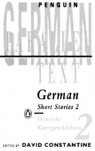 Various German Short Stories 2 2
