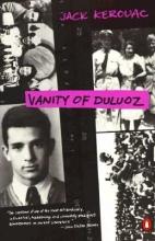 Kerouac, Jack Vanity of Duluoz