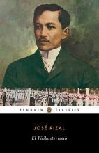 Rizal, Jose El Filibusterismo