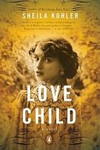 Kohler, Sheila Love Child