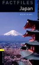 Factfiles Japan