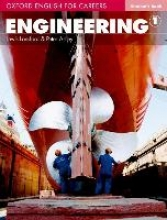 Astley, Peter Oxford English for Careers: Engineering Student`s Book