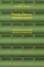 Problematic Sovereignty