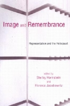 Jacobowitz, Florence Image and Remembrance