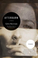 Harrison, Colin Afterburn