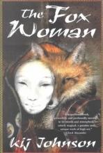 Johnson, I. Kij The Fox Woman
