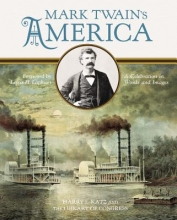 Katz, Harry L. Mark Twain`s America