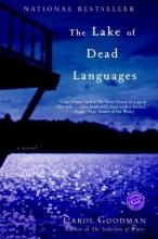 Goodman, Carol The Lake of Dead Languages