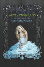 Showalter, Gena Alice in Zombieland