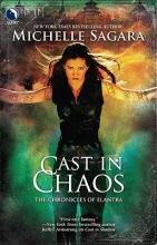Sagara, Michelle Cast in Chaos