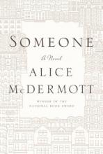 McDermott, Alice Someone