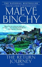 Binchy, Maeve The Return Journey