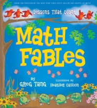 Tang, Greg Math Fables