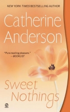 Anderson, Catherine Sweet Nothings