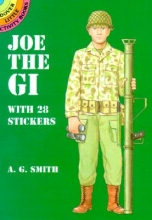 Smith, A. G. Joe the GI