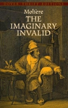 Moliaere The Imaginary Invalid