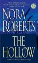 Roberts, Nora The Hollow