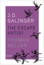 Beller, Thomas J. D. Salinger