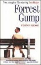 Groom, Winston Forrest Gump