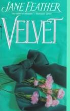 Feather, Jane Velvet