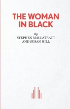Mallatratt, Stephen Woman in Black