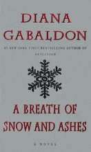 Gabaldon, Diana A Breath of Snow and Ashes