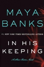 Banks, Maya In His Keeping