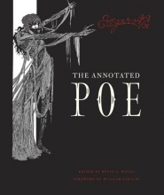 Poe, Edgar Allan The Annotated Poe