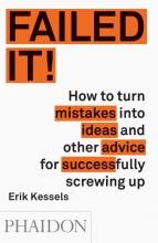 Erik,Kessels Failed It!