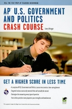 Krieger, Larry AP U.S. Government & Politics Crash Course
