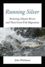 Waldman, John Running Silver