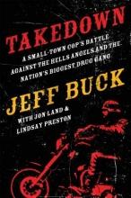Buck, Jeff Takedown