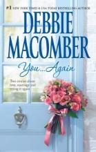 Macomber, Debbie You... Again