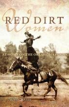 Kates, Susan Red Dirt Women