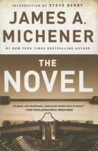 Michener, James A. The Novel