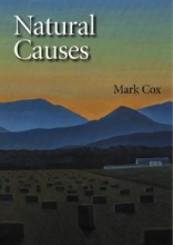 Cox, Mark Natural Causes