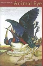 Rekdal, Paisley Animal Eye
