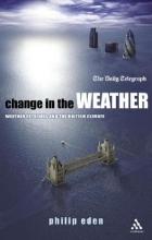 Philip Eden Change in the Weather