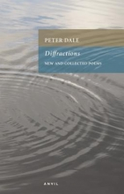 Dale, Peter Diffractions