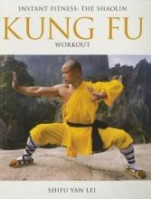 Shifu Yan Lei Shi Kung Fu