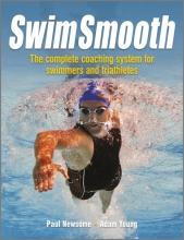 Paul Newsome Swim Smooth