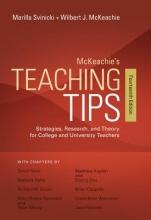 Marilla Svinicki McKeachie`s Teaching Tips