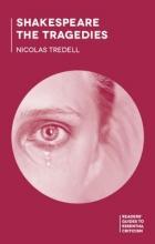 Tredell, Nicolas Shakespeare