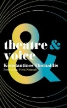 Thomaidis, Konstantinos Theatre and Voice