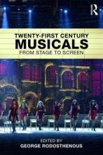 Rodosthenous, George Twenty-First Century Musicals