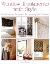 Stanton, Hannah Window Treatments with Style