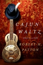 Patton, Robert H. Cajun Waltz