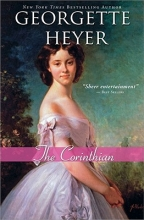 Heyer, Georgette The Corinthian