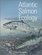 Oystein Aas,   Anders Klemetsen,   Sigurd Einum,   Jostein Skurdal Atlantic Salmon Ecology